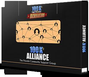 Boxes%20Left%20PNG%20Alliance - 100K Factory Revolution $300 Discount