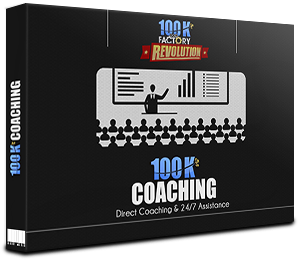 Boxes%20Right%20PNG%20Coaching - 100K Factory Revolution $300 Discount