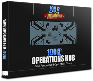 Boxes%20Right%20PNG%20Opp%20Hub - 100K Factory Revolution $300 Discount